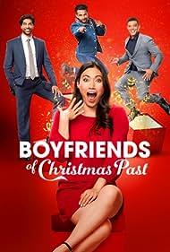 Boyfriends of Christmas Past