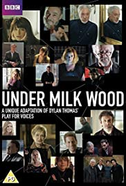 Under Milk Wood Anniversary Today >> Under Milk Wood Tv Movie 2014 Imdb
