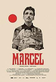 Marcel Poster