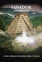 Sanador: The Healer