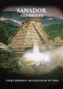 imovie 4 download Sanador: The Healer STH [1080i]