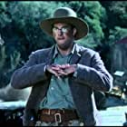 Anthony Edwards in El Diablo (1990)