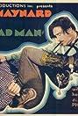 Alias the Bad Man (1931) Poster