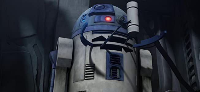 Watch the full movie R2 Come Home USA [QHD]
