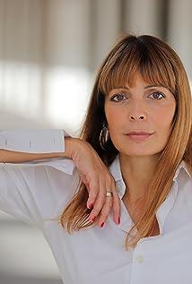 Margherita Remotti Picture