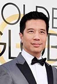 Primary photo for Reggie Lee
