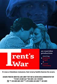Trent's War (2014)
