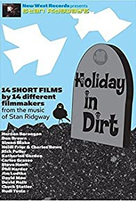 Primary photo for Holiday in Dirt