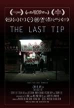 The Last Tip
