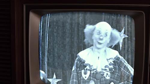 The Bureau: Xcom Declassified: Orbit The Clown