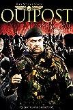Outpost poster thumbnail