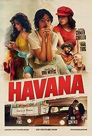 havana unana mp3 free download