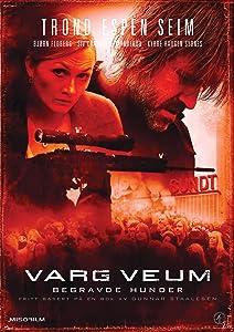Always watching full movie Varg Veum - Begravde hunder Norway [QHD]