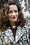 Sonia Sebastián