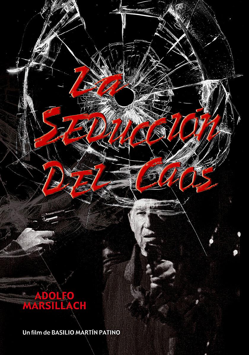 La seducción del caos (1990)