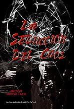 La seducción del caos