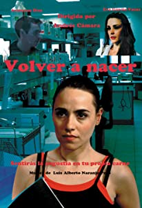 Volver a nacer full movie in hindi 720p