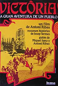 Victòria! La gran aventura d'un poble (1983)