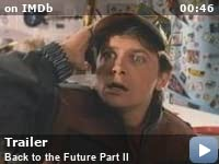 back to the future 2 download 1080p