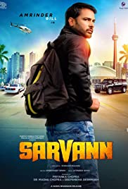 Sarvann (2017) Punjabi Full Movie Watch Online thumbnail
