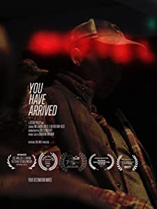 Watch full movie old You Have Arrived by none [[movie]
