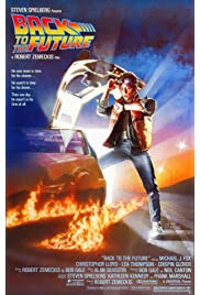 Download Back to the Future (1985) Movie