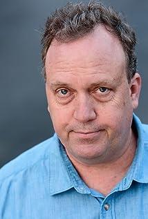 Jeff Elam Picture