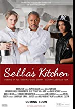 S.E.L.L.A's Kitchen