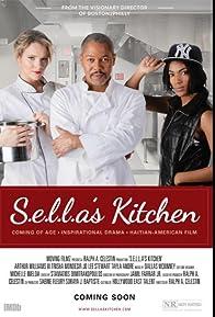 Primary photo for S.E.L.L.A's Kitchen