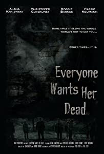 Movies hd 720p download Everyone Wants Her Dead [720x594]