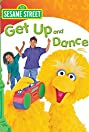 Sesame Street: Get Up and Dance (1997) Poster