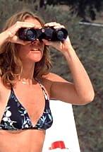 Kim Lankford's primary photo