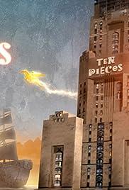 Ten Pieces II Poster