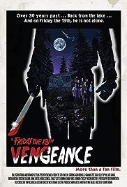 Vengeance 2019 Imdb