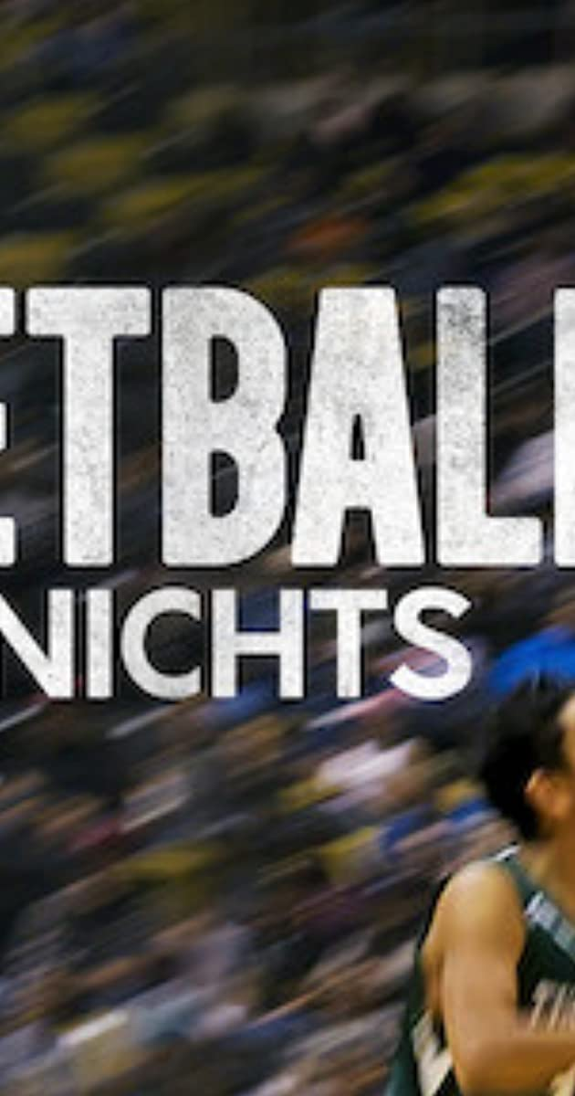 Download Basketball or Nothing or watch streaming online complete episodes of  Season1 in HD 720p 1080p using torrent