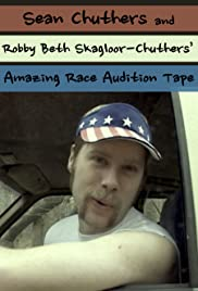 Sean and Robby Beth's Amazing Race Audition Tape Poster