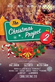 The Christmas Project 2 Poster