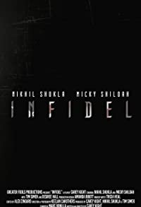 Primary photo for Infidel