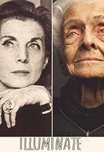 Illuminate Rita Levi Montalcini
