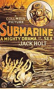 Download tv series mkv Submarine USA [1280x800]