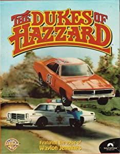 New english movies 2018 watch online The Dukes of Hazzard: Racing for Home 2160p]