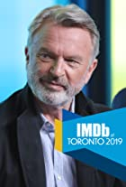 S3.E4 - Will Sam Neill Join the 'Jurassic World 3' Cast?