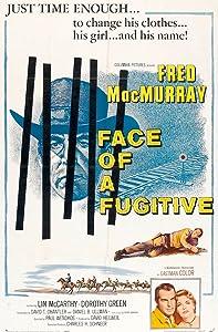 Amc movies Face of a Fugitive [2k]