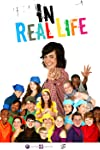 In Real Life (2009)