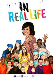 In Real Life Tv Series 2009 2011 Imdb