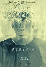 Ecdysis