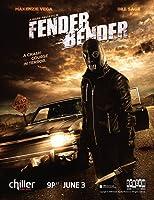 Fender Bender – ENG – ENG – 2016