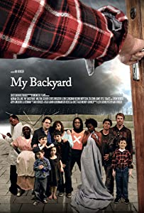 English Watch Full Movies My Backyard South Africa By Ari Kruger
