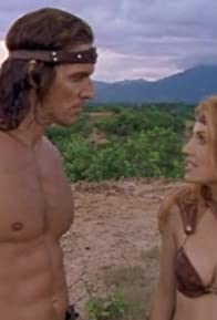 Primary photo for Red Sonja