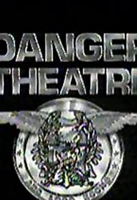 Primary photo for Danger Theatre